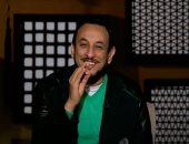 """رمضان عبد المعز لـ""""مخرج لعلهم يفقهون"""":حسبى الله ونعمة الوكيل"""