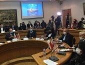 """سفارة البحرين و""""الأعلى للثقافة"""" ينظمان احتفالية احتفاء بالعلاقات بين القاهرة والمنامة"""