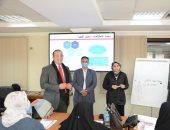 التخطيط: الدولة تعطى أولوية لتنمية شبه جزيرة سيناء ومحافظات الصعيد