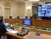الحكومة: إرجاء تطبيق زيادة الـ15% مقابل الانتفاع على مشروعات المناطق الحرة لمدة عام