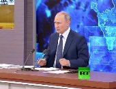 بوتين يقود قمة مع زعماء أذربيجان وأرمينيا لمناقشة ملف إقليم قره باغ