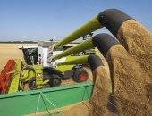 مكتب أبوظبى للاستثمار يوسع نطاق محفزات التكنولوجيا الزراعية