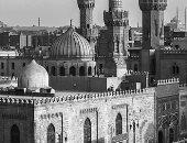 قصة غلق الجامع الأزهر أبوابه 3 مرات عبر تاريخه..  مقتل كليبر يثير أزمة