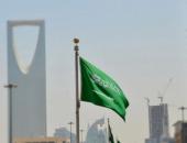 سعودى يقترض من زوجته المال للزواج بأخرى