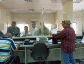 رئيس مدينة الزينية بالأقصر: استقبلنا 100% من طلبات تصالح المواطنين