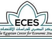 المصرى للدراسات يصدر تحليلا قطاعيا لتداعيات تأثير كوفيد-19 على الاقتصاد المصرى