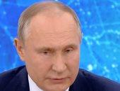بوتين: اللقاحات الروسية المضادة لكورونا فعالة ضد السلالات المتحورة بأوروبا