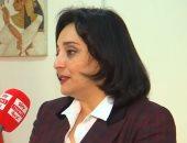 نائب وزير السياحة والآثار: العمل يتم على قدم وساق لتطوير منطقة الأهرامات