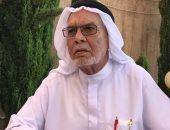 وفاة الشيخ سالمان عرادة أحد الرموز الصوفية في شمال سيناء