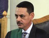 """تأجيل إعادة محاكمة 7 متهمين بقضية """"أحداث قسم العرب"""" لـ 20 مارس"""