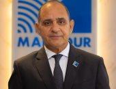 """""""رجال الأعمال"""": مشروع تطوير الريف المصرى ينعش قطاع المقاولات"""