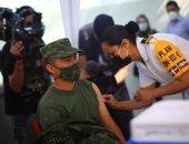 المكسيك تعلن إصابة نحو ربع سكان البلاد بكورونا
