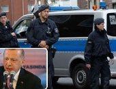 """""""جواسيس السلطان"""".. """"تليجراف"""" تفضح خطط أردوغان لتصفية الخصوم خارج الحدود.. جاسوس تركى يعترف بمخطط اغتيال نائبة نمساوية من أصل كردى.. """"أوزتورك"""" يكشف """"قوائم الاغتيالات"""".. ويؤكد: أرغمت على شهادة زور"""