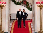 ترامب يخطط لمغادرة واشنطن صباح يوم تنصيب جو بايدن
