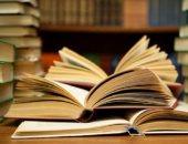 استعارة 34 ألفا و658 كتابا من مكتبة الزقازيق العامة خلال 2020