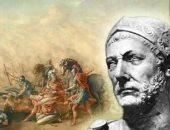 أبرز 5 قادة غزوا العالم بجيوشهم.. حنبعل والإسكندر الإبرز