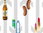 كيف غير كورونا عادات شراء البريطانيين؟ الخمور فى المقدمة ومزيل العرق يرجع للخلف