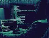 """واشنطن تشير بأصابع الاتهام لروسيا بعد هجوم سيبرانى استهدف الحكومة.. مايك بومبيو: موسكو تنتمى إلى قائمة """"أعدائنا"""" وترغب تقويض نمط حياتنا.. وخبير لـ""""نيوزويك"""": اختراق شركة البرمجيات هجوما ويتطلب رد انتقامى"""