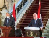 وزير الخارجية الفلسطينى: إسرائيل استغلت إدارة ترامب لمصادرة أراضينا