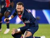 شكوك حول مشاركة نيمار مع سان جيرمان فى كأس السوبر الفرنسى