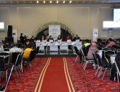 """انطلاق فعاليات مبادرة """"مودة"""" للحفاظ على كيان الأسرة المصرية بالبحيرة"""