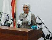تنسيقية شباب الأحزاب: نرفض قرار البرلمان الأوروبى ونعتبره تداخلا فى شئون مصر