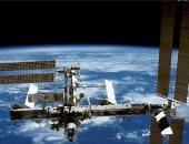 رواد فضاء يحرزون تقدما فى ترقية نظام الطاقة لمحطة الفضاء الدولية