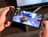 """""""تيراريا"""" تعود لتطوير ألعابها عبر خدمة ألعاب جوجل Stadia"""