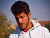 إصابة حفيد محمود ياسين بفيروس كورونا بعد والدته وعدد من أفراد الأسرة