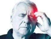 دراسة: المشى نصف ساعة يوميا يقلل مخاطر الوفاة المفاجئة