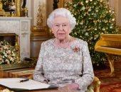 ماذا قال منجم الملكة إليزابيث عن مستقبل العائلة المالكة فى عام 2021؟