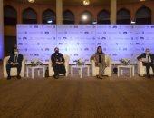 """""""DMC"""" تذيع الندوة الحوارية الافتراضية الثالثة لمؤتمر """"مصر تستطيع بالصناعة"""""""