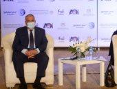 وفد من منظومة الصناعات الدفاعية السودانية يزور الهيئة العربية للتصنيع اليوم