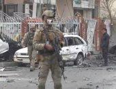 مقتل 17 شخصا في اشتباكات بين حركة طالبان ومسلحين بولاية هرات الأفغانية