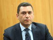 """محمد السلاب: اعتذرت عن الانضمام لـ""""القائمة الوطنية"""" وشعبية المرشح تظهر فى الفردى"""