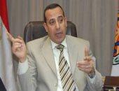 محافظ شمال سيناء يشكل غرفة عمليات لمتابعة شكاوى المواطنين خلال عيد الأضحى