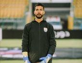 أحمد عادل عبد المنعم يعلن إصابته بفيروس كورونا قبل مواجهة الإسماعيلى