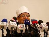 وزير الأوقاف يعلن إطلاق دورة تدريبية لمحررى الشأن الدينى