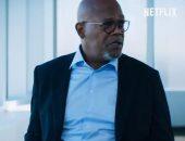 تقييم سيئ لـ فيلم نيتفلكس الجديد Death to 2020 لـ صمويل جاكسون