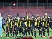 وزير الرياضة السعودى يكافئ اتحاد جدة بـ3 ملايين ريال للتأهل لنهائى العرب