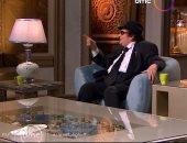 """محيى إسماعيل ضيف إسعاد يونس فى """"صاحبة السعادة"""" على """"dmc"""".. الليلة"""