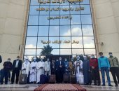 """""""الأوقاف"""" تنظم دورة تدريبية مشتركة للأئمة المصريين والسودانيين اليوم"""