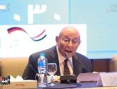 ممثل الاتصالات بملتقى المجتمع المدنى: الحقوق الرقمية أحد حقوق الإنسان الأكثر حداثة