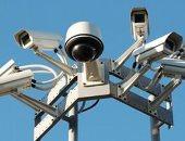 المرور: كاميرات مراقبة بمحيط تحويلات إنشاء كوبرى بالبدرشين منعا للزحام