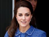 قواعد تتبعها الأميرة البريطانية خلال الحمل.. ممنوع الأكل قدام حد أبرزها
