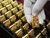 ضبط 4 طن من أحجار خام الذهب على سيارة نقل بأسوان