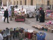 """""""الحفاظ على التراث"""": نهدف لإزالة أية ممارسات عشوائية أصابت القاهرة التاريخية"""