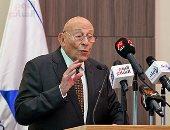 """""""القومى لحقوق الإنسان"""" ينعى المستشار لاشين إبراهيم: فقدنا قامة قضائية وطنية"""