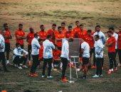 قبل سونيديب.. ماذا يفعل الأهلى فى بداية دورى أبطال أفريقيا آخر 10 سنوات؟