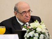 مصطفى الفقى: عجلة التنمية لم تتوقف فى مصر بسبب كورونا والعالم تغير كثيرا